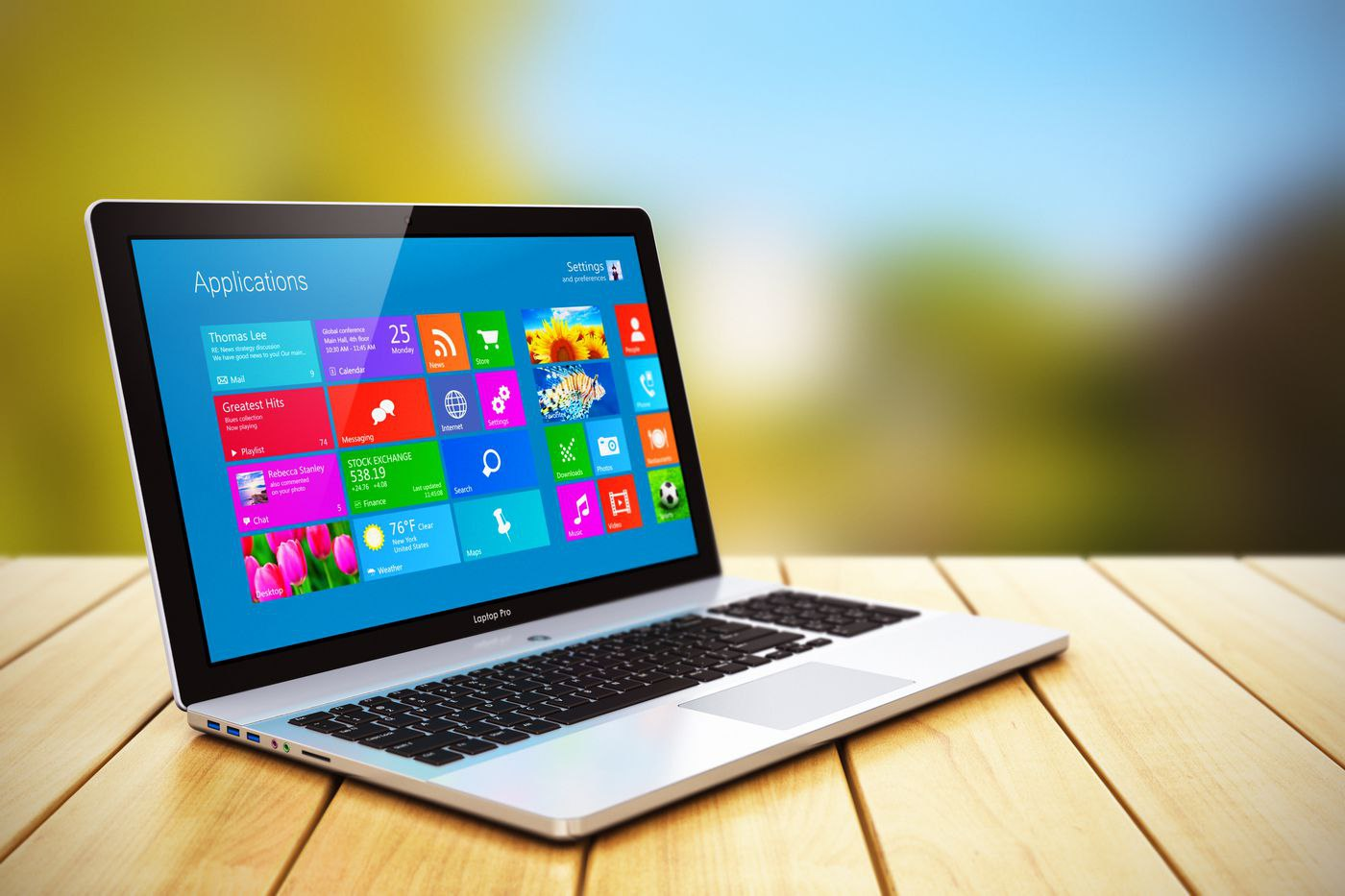 How Much Does Microsoft Office 365 Cost?