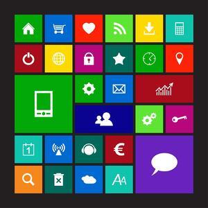 MicrosoftPicture1