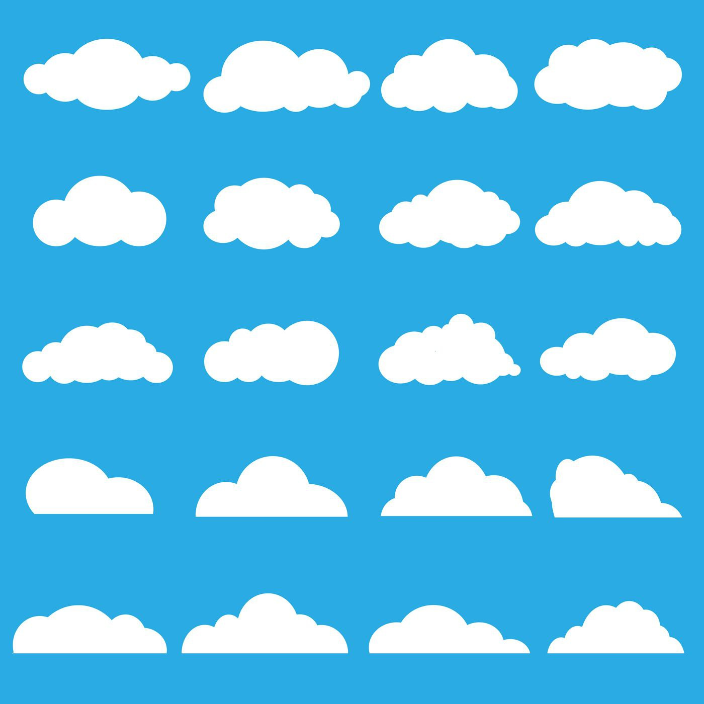 Microsoft Office 365: What's The Cloud?