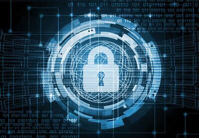 cybersecurity posture