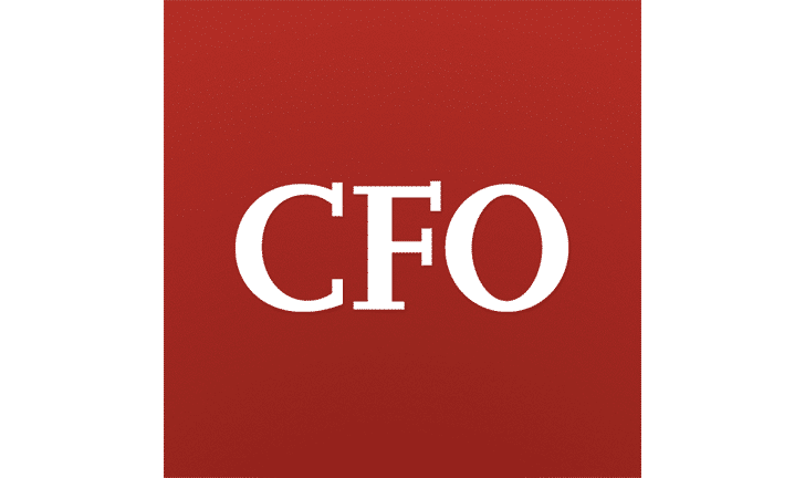 CFO.com publishes article by Kelser about financial decisions in cybersecurity