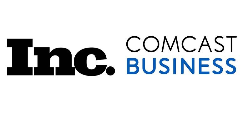 Inc and Comcast Business Consult Kelser on Wi-Fi Security
