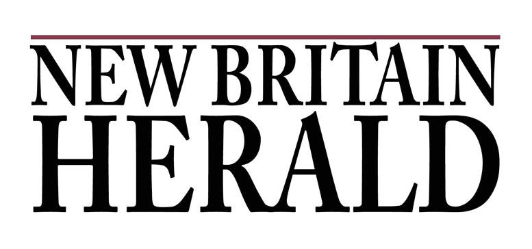 Kelser Charity Challenge Spotlighted in New Britain Herald