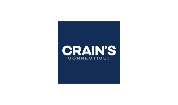 Kelser highlighted in Crain's article about healthcare cybersecurity
