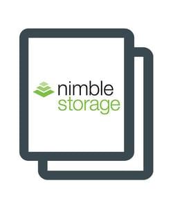 Nimble Storage Analysis Icon.jpg