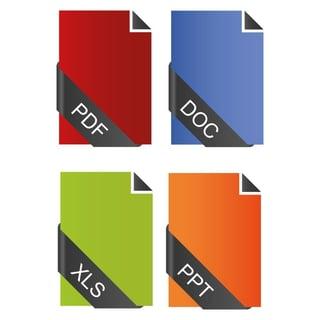 Office_Files.jpg