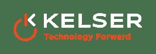 kelser-white-small.png