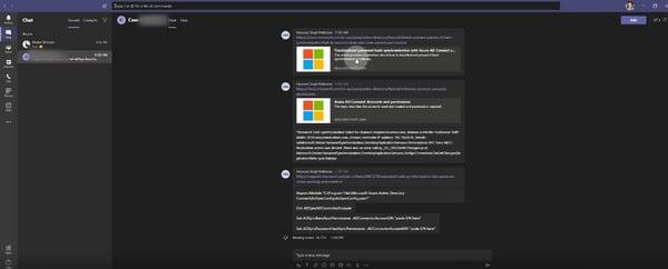 Tim Teams Interface Blog_Chat screen 2 JPG
