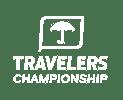 Travelers-Championship_w