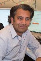 Tushar Dadarwala