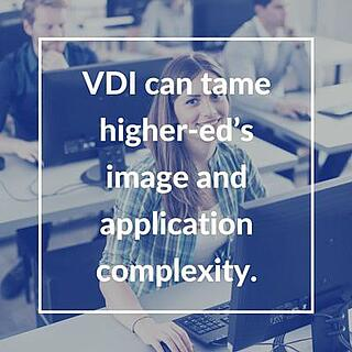 Why_you_should_care_about_VDI.jpg