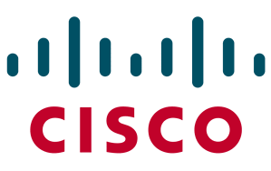 cisco-612001-edited.png