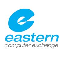 eastern computer exchange logo