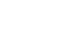 empire-logo-wh