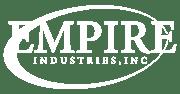 empire-logo-wh