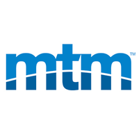 mtm technologies logo_LI