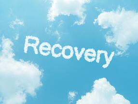 disaster recovery in the cloud.jpg