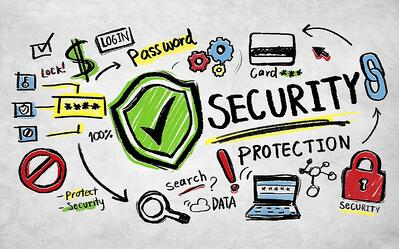 7 Characteristics of a Successful Cybersecurity Policy_blog image