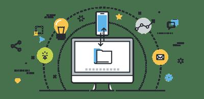 Best Practices For IT Asset Management