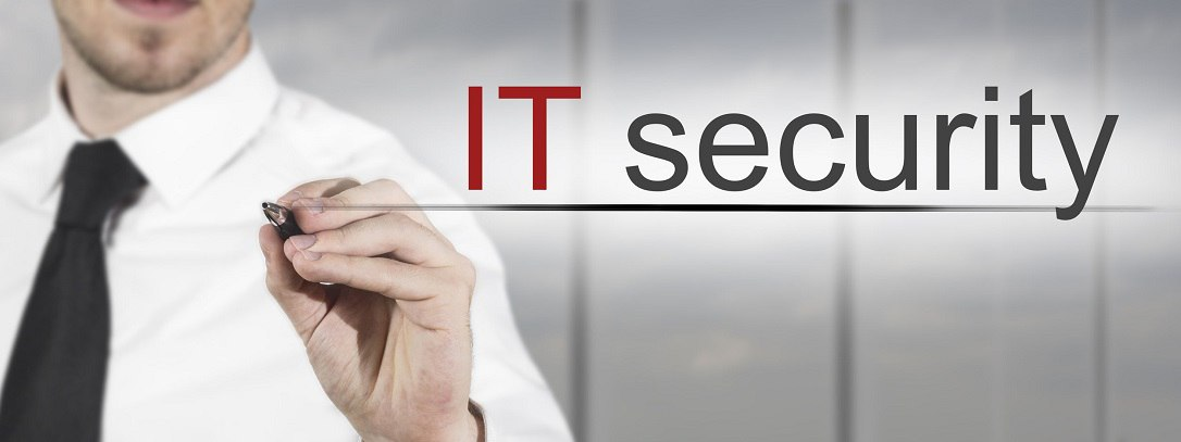IT Services in CT: Offensive Approach to Tech Security