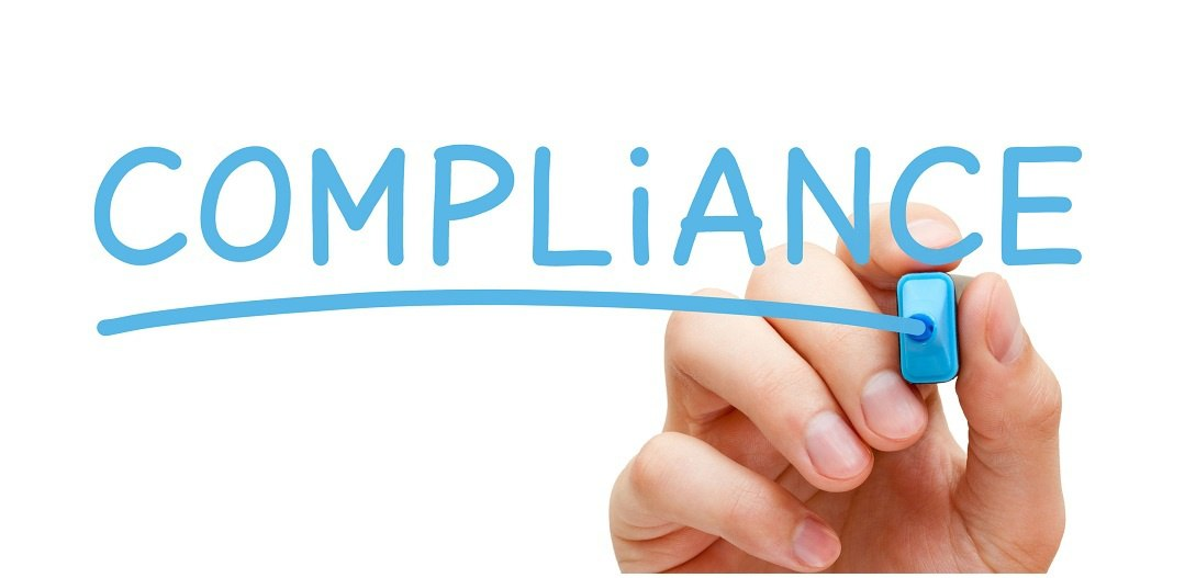 IT Services in CT Can Prove Essential in Maintaining Compliance