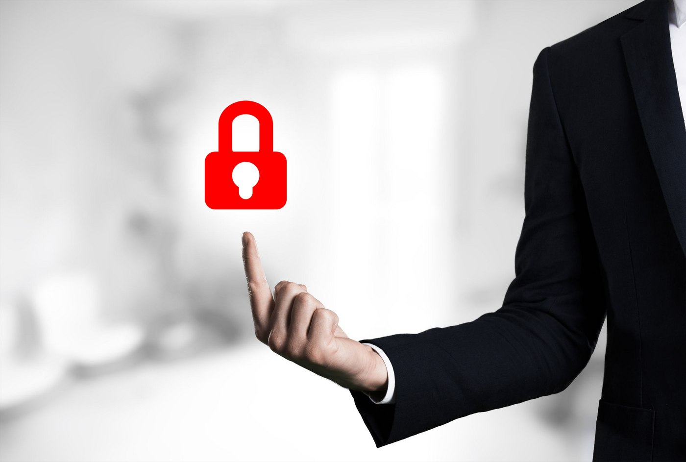 3 Ways to Ramp Up Your Business' Cyber Security with IT Services in CT