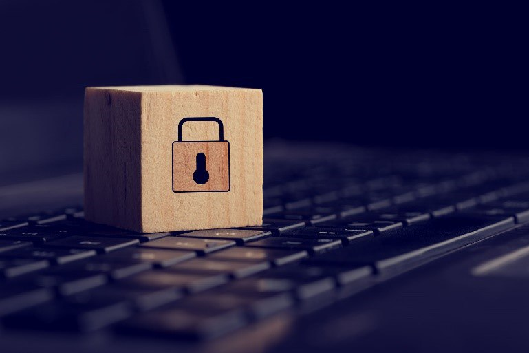 4 IT Services in CT for Your Business' Cybersecurity