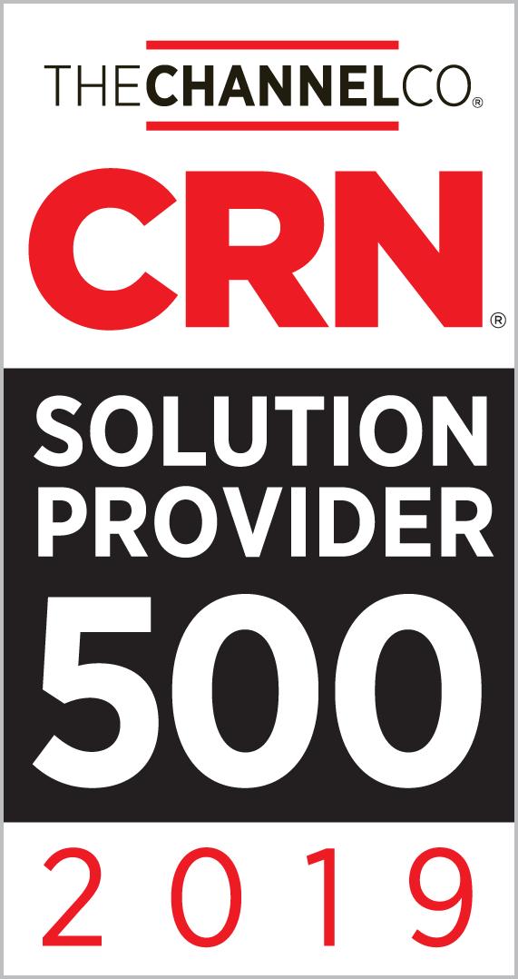 2019_SolutionProvider500