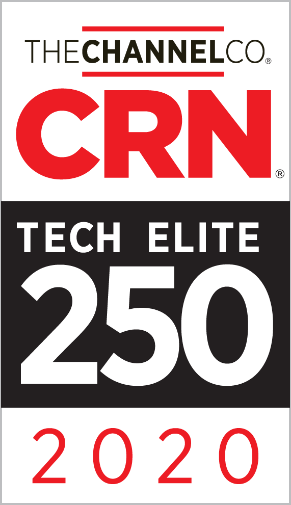 2020_CRN Tech Elite 250