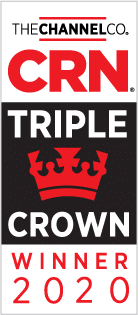 2020_CRN Triple Crown_cropped