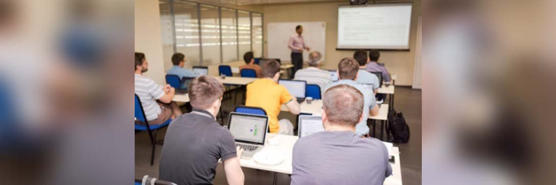 4 Ways to Develop an IT Strategy for Your Higher Education Institution with IT Services in CT
