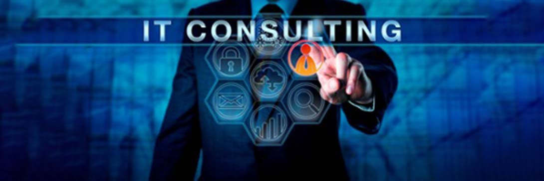 Benefits of IT Consulting in Connecticut for Growing Businesses