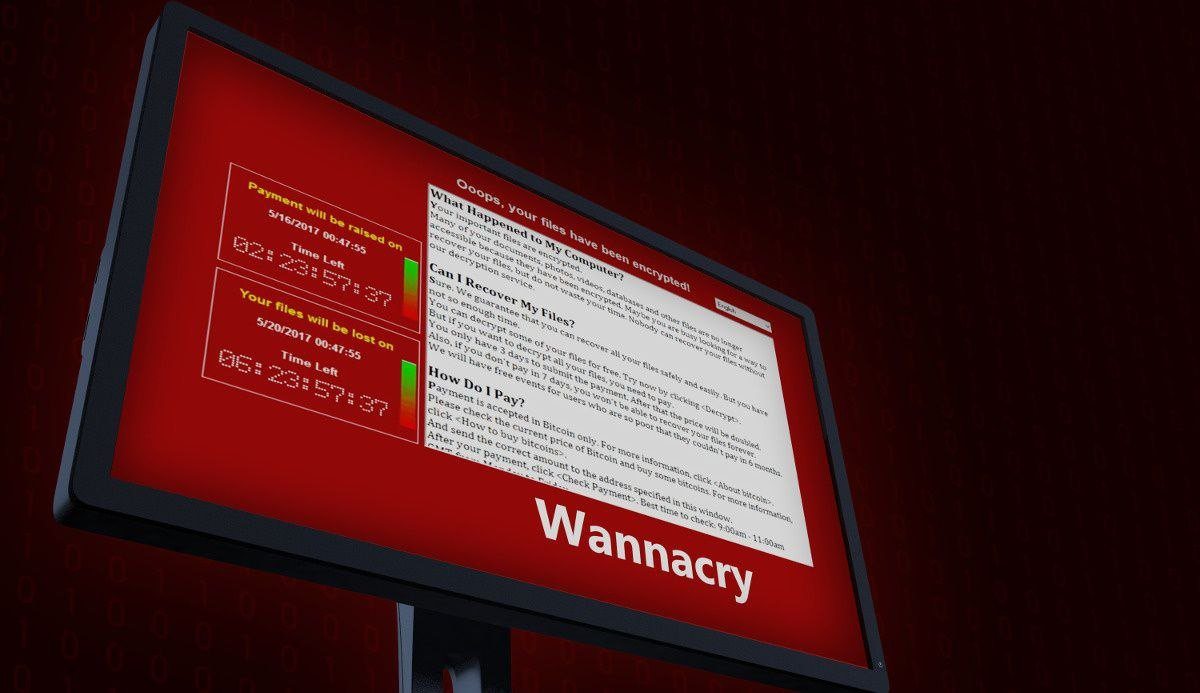 9 Resources to Help Protect You From Ransomware Attacks Like WannaCry