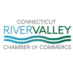CRV Chamber of Commerce