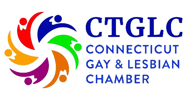 CTGLC - Connecticut Gay and Lesbian Chamber logo_PNG