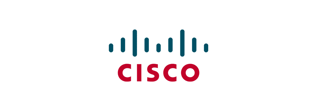 Cisco Nexus 9000 Automation