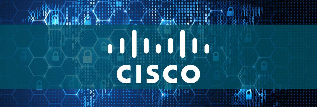 Trends From the Cisco Annual Cybersecurity Report and How to Stay Ahead of Them