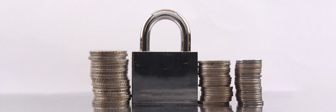 How much does cybersecurity cost? Maybe less than you think.