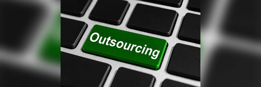 How Outsourcing IT Support in Connecticut Provides More Than Your Internal Staff