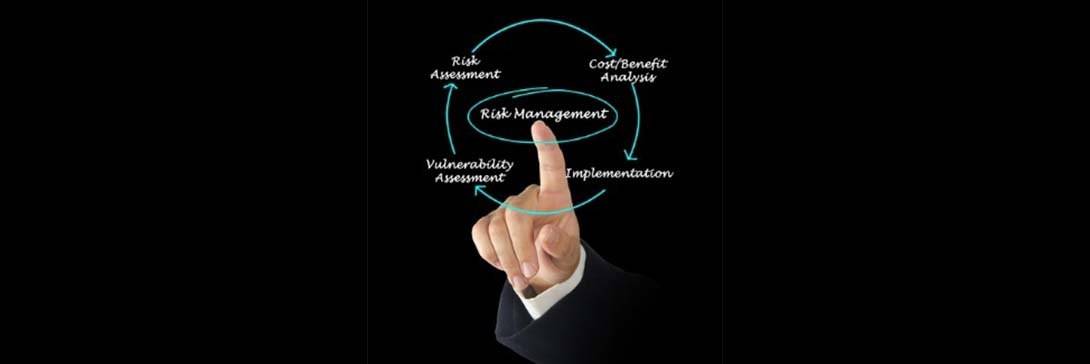 How an IT Provider in CT Can Implement a Vulnerability Assessment for Your Business