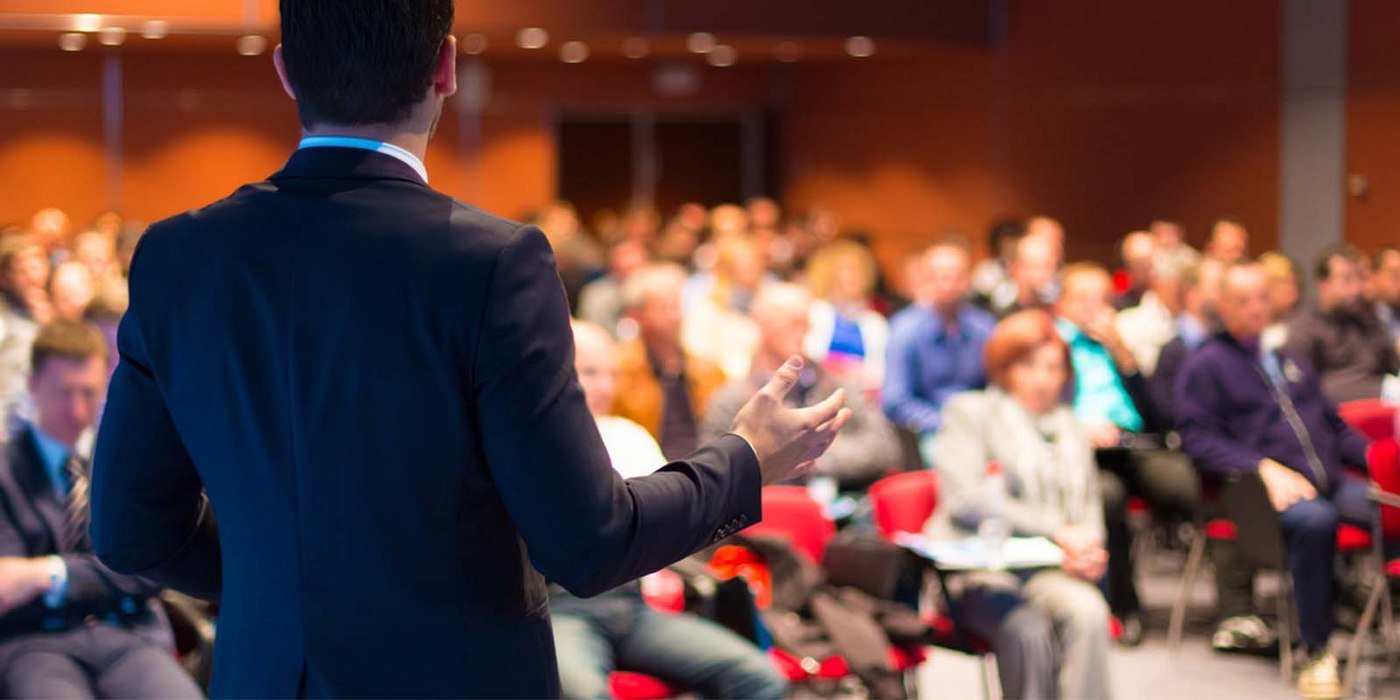 How to Keep a Conference from Being Compromised
