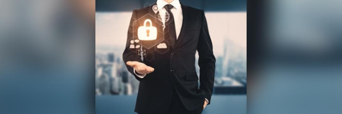 IT Services in CT: Best Cyber Security Solutions for Your Business