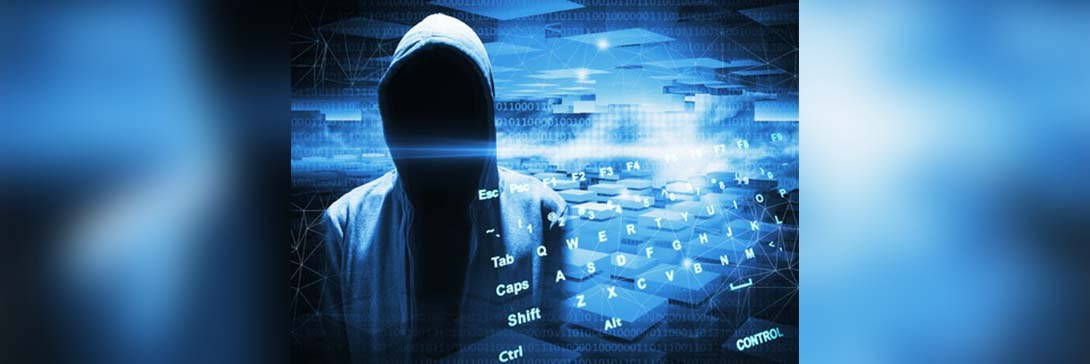 IT Services in CT: The Surprising Truth about Hackers