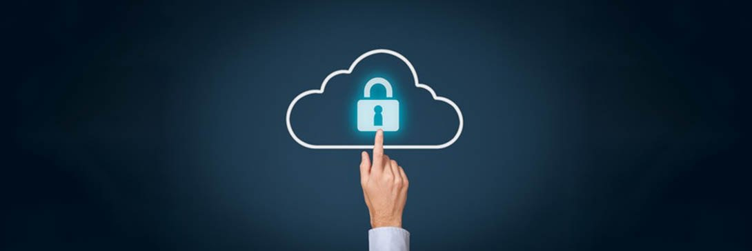 IT in CT Can Help You Comprehensively Secure Your Business Through the Cloud