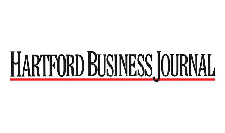 Hartford Business Journal publishes article by Kelser about proactive cybersecurity