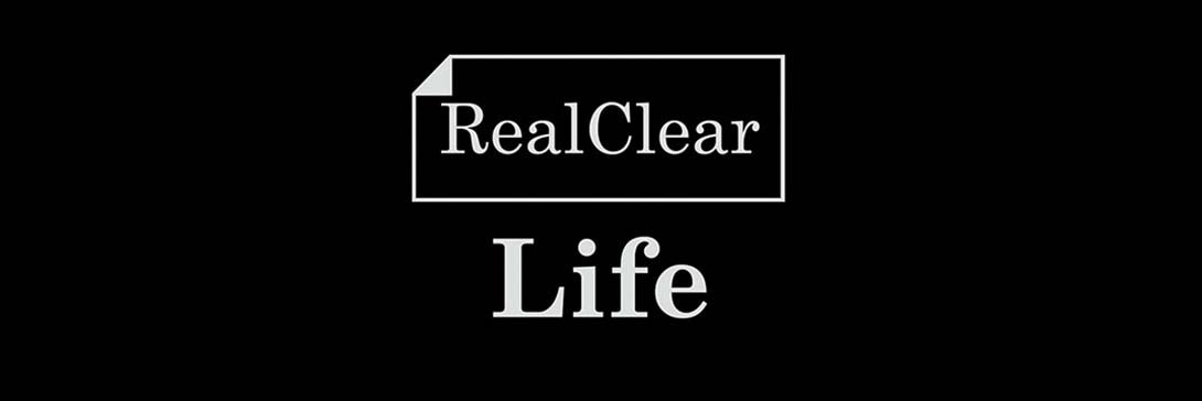 Kelser Highlighted as Cybersecurity Expert on RealClearLife