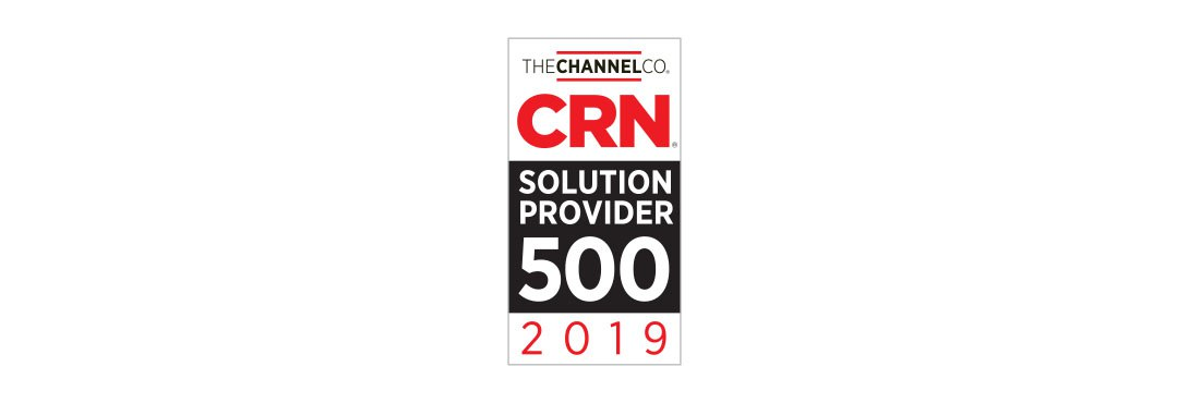 Press Release: Kelser Recognized on CRN's 2019 Solution Provider 500 List for Sixth Consecutive Year