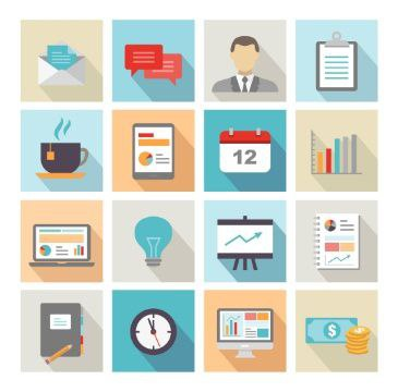 How Can I Leverage Employee Productivity With Microsoft Office 365?