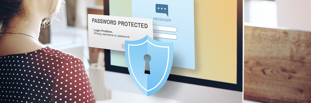 Why Is It Important To Secure My Employees' Data?