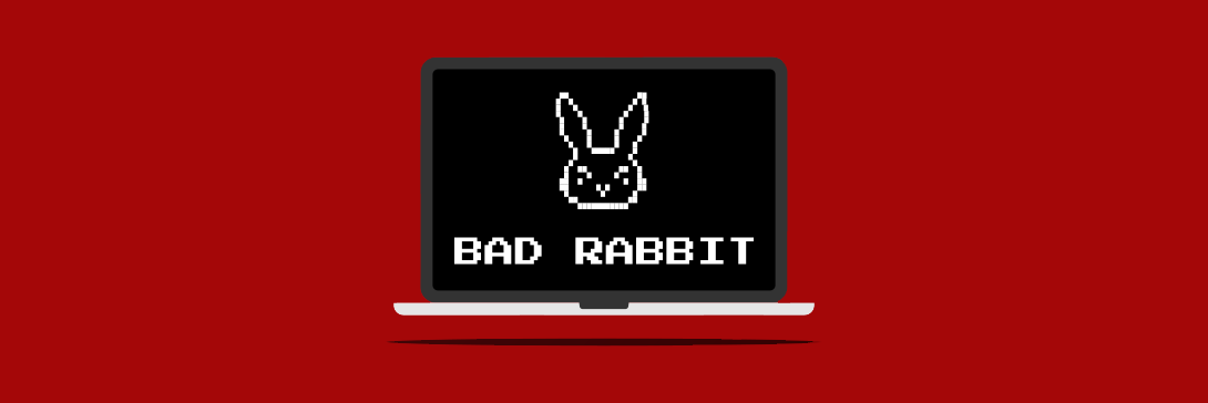 What We Can Learn from Bad Rabbit – the Latest Ransomware Outbreak